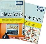 Image of DuMont Reise-Taschenbuch Reiseführer New York