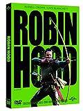 Robin Hood (2010) [Italia] [DVD]