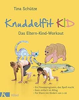 Knuddelfit Kid