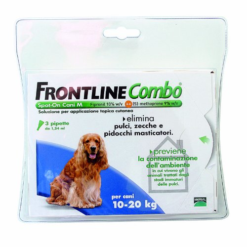 frontline-combo-3p-134-10-20kg