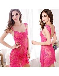 7a9aa0602bc0 1-48 dei più di 2.000 risultati in Abbigliamento   Donna   Lingerie    Intimo   Babydoll