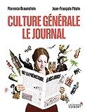 Culture générale : Le journal...