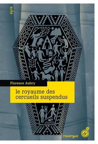 """<a href=""""/node/107032"""">Le royaume des cercueils suspendus</a>"""