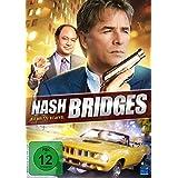 Nash Bridges - Die dritte Staffel