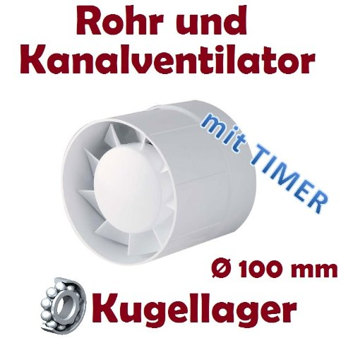 channel-quiet-ducted-ventilator-in-line-duct-fan-with-ball-bearing-diameter-100-mm-ducted-fan-timer-