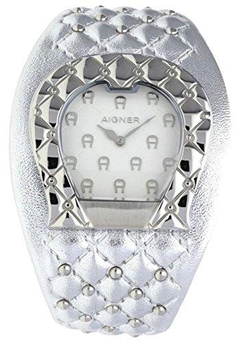 Orologio Donna Aigner A41206
