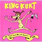 King Kurt Best of