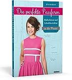 ISBN 3830709358