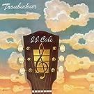 Troubadour [VINYL]