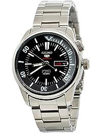Seiko Herren-Armbanduhr SRPB27K1