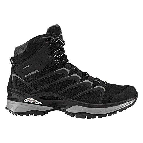 Lowa Innox GTX Mid, Chaussures de Randonnée Hautes Homme