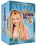 Hannah Montana - Saison 2
