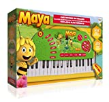 IMC Toys 200265MB - Biene Maja Keyboard