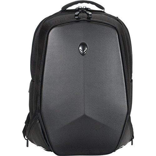 18-alienware-vindicator-bpack