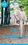 Der Gentleman von Thomas Kowa