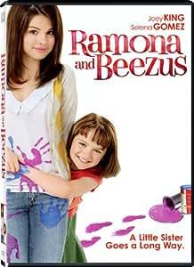 Ramona and Beezus [DVD] [2010] [Region 1] [US Import] [NTSC]