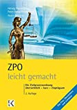 ISBN 3874403106