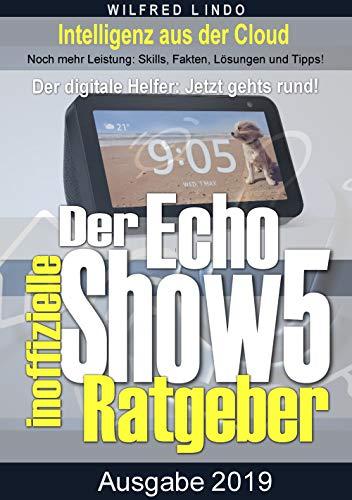 cho Show 5 – der inoffizielle Ratgeber