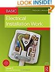 Basic Electrical Installation Work, 5...