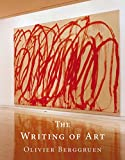 The Writing of Art (Pushkin Special Format)