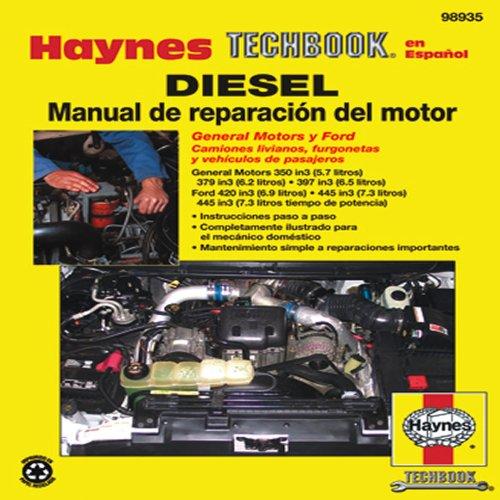 manual-de-reparaciones-del-motor-diesel-haynes-motores-diesel-v8-general-motors-y-ford-gm-350-in3-57