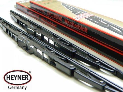 toyota-corolla-2004-2009-heyner-standard-windscreen-wiper-blades-2616