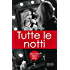 Tutte le notti (Seductive Nights Series Vol. 1)