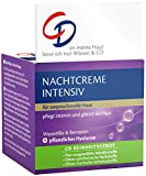 CD Nachtcreme Intensiv, 2er Pack (2 x 50 ml)