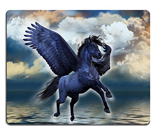 msd-natural-rubber-gaming-mousepad-image-id-7443701blackmore-un-nero-roan-pegasus-stallion-illumina-