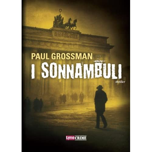 I Sonnambuli