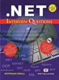 #10: .NET: Interview Questions