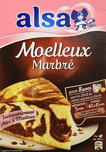 alsa-preparation-pour-gateau-moelleux-marbre-435g-lot-de-3