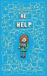 Re:Help
