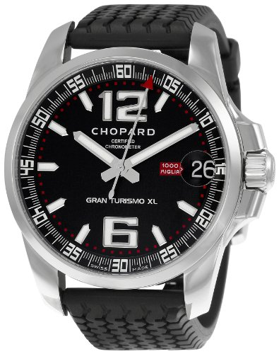 chopard-mens-168997-3001-gran-tourismo-black-dial-watch