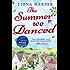 The Summer We Danced