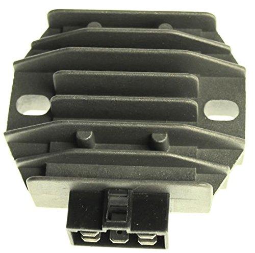 Spannungsregler, Gleichrichter MBK Skyliner, Yamaha Majesty 125, 150,YZF-R 125