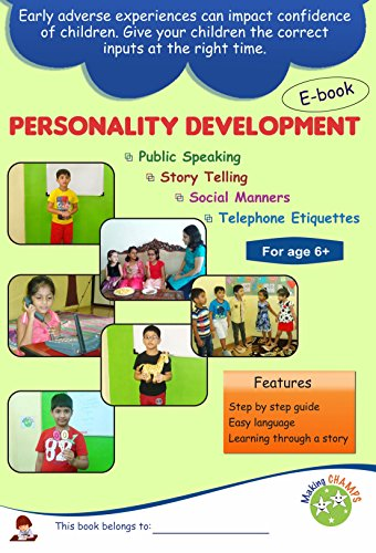 Child Development and Personality by Mussen P H Et Al