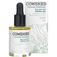 Cowshed Onagra Equilibrio 30ml Aceite Facial