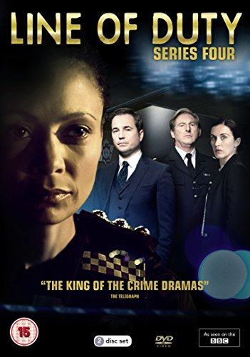 line-of-duty-series-4-dvd