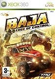 Baja [UK Import]