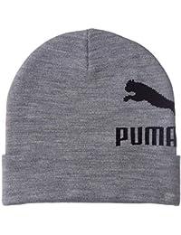 Amazon.it  Puma - Cappelli e cappellini   Accessori  Abbigliamento 6aa624a7e9a2