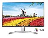 4k Displays Review and Comparison