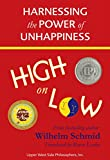 High on Low: Harnessing the Power of Unhappiness (Subway Line)