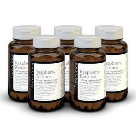 triple-strength-raspberry-ketones-1500mg-x-1080-tablets-6-bottles-18-months-supply-with-resveratrol-