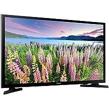 "Samsung UE32J5000AW 32"" Full HD Negro - Televisor (Full HD, A+, 16:9, 1920 x 1080 (HD 1080), Negro, 1920 x 1080 Pixeles)"