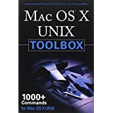 Mac OS X Unix Toolbox