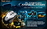 Planetary Annihilation - Collectors EDITION (PC DVD/Mac)