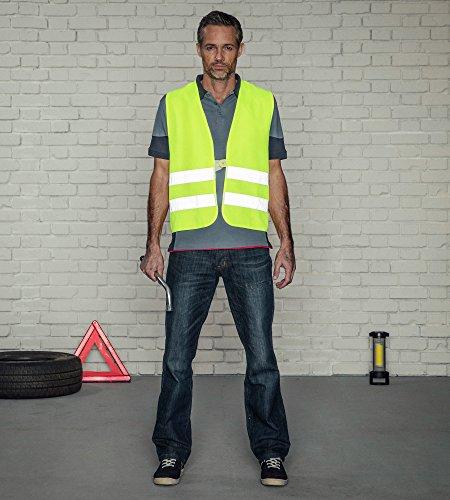 Jogger O1 Berufsschuh EN 20347 Grau