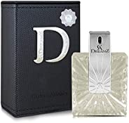 Chris Adams Perfumes Dreamz Man Eau De Perfume For Men, 100 ml