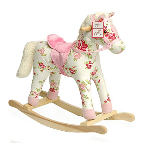 pink-papaya-rocking-horse-pinky-rocking-animal-with-different-sounds-cowboy-song-head-height-approx-